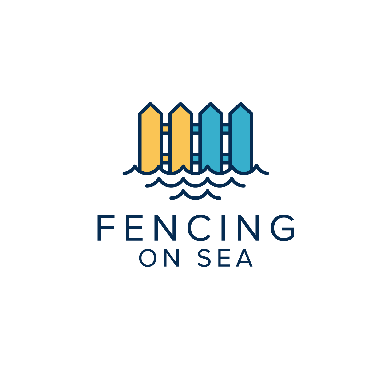 Fencing Southend