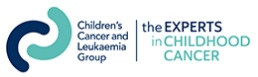 Children`s Cancer and Leukaemia Group