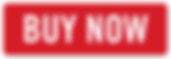 Buy-Now-Button-Brawny-Red (1).png