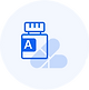 medication-icon-1.png