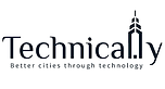 Technically logo.png