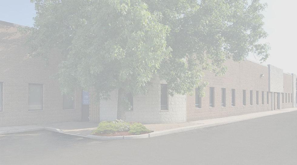 Office Good-2 low res - light.jpg