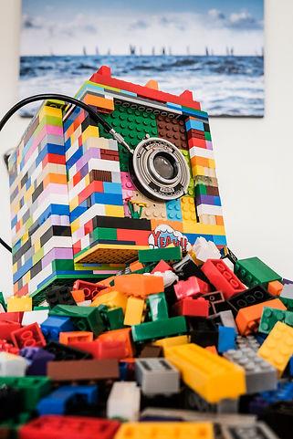 WEB_FRA -  LEGOBOX -3435.jpg