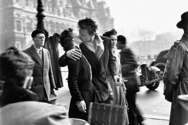 le baiser de HV.jpg