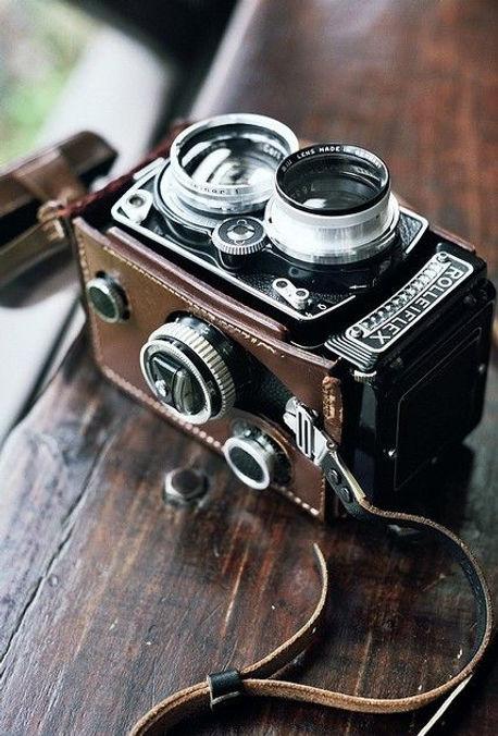 app photo vintage roleiflex.jpg