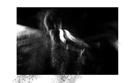BD_SandMulas-la chute-destructuration-26