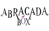 abracada_logo-abracada-couleurs.png