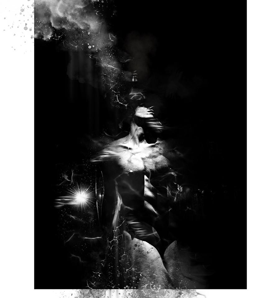 BD_SandMulas-la chute-destructuration-29