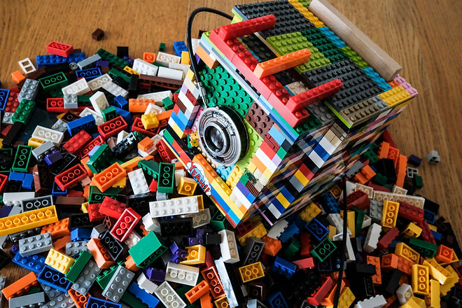 FRA -  LEGOBOX _ HD-3452.jpg