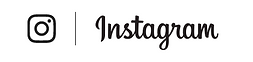 lien vers instagram tesquitoiselfie participatif