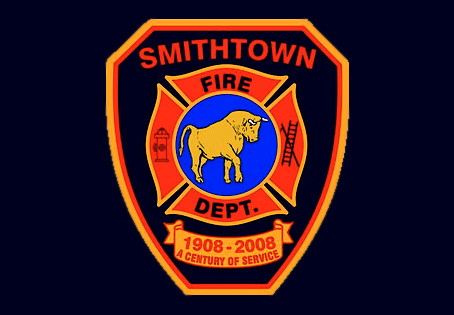 A Message to Smithtown Residents on COVID-19
