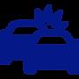 icon-mva.png