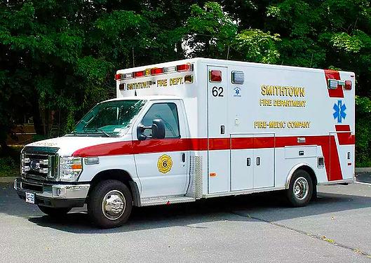 ambulance6.jpg