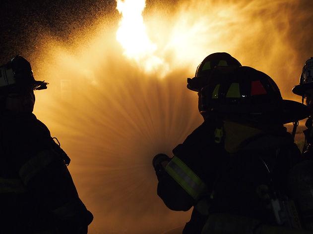 Blydenburgh Fire 4911 376.jpg