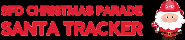 Santa-Tracker.png