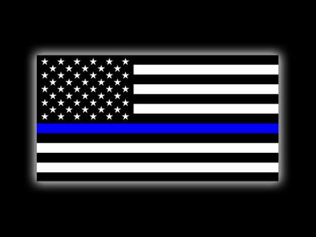 Blue Line Flag Decision Reversal