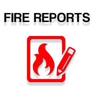 firereports.jpg