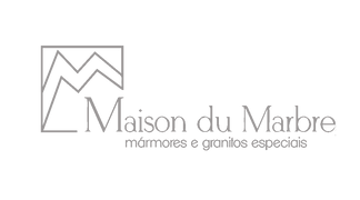 Logo Cinza.png