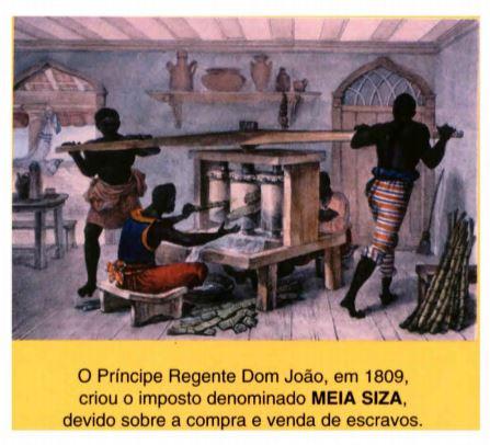 Meia Siza - Ano 2002