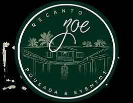 Logo Oficial .png