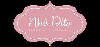 Logo_Nha_Dita_-_Rosé_.png