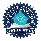 Paper-Solution-Certification-Logo_160826