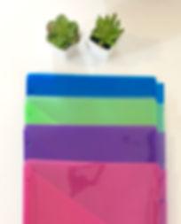 2.0 Slash pockets 2.jpg