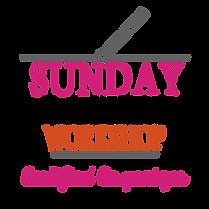 SBW Provider Logo.png