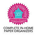 Complete Paper.jpg