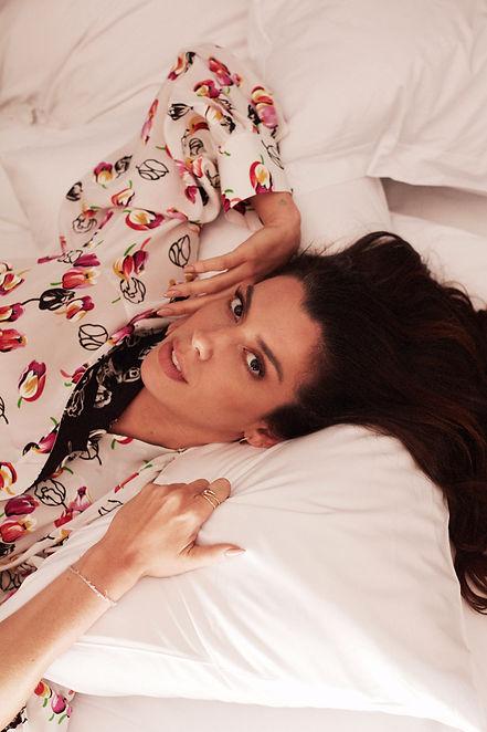 Claudia_Camila_Coutinho3394.jpg
