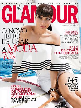 glamour vanessa G.jpg