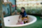 Image-b0493926ed471fb5beccc91f090f8106-1