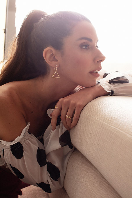 Claudia_Camila_Coutinho3326.jpg