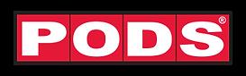 PODS_logo.png
