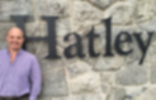 Hatley-JeremyO.jpg