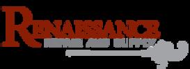 renaissance_logo.png