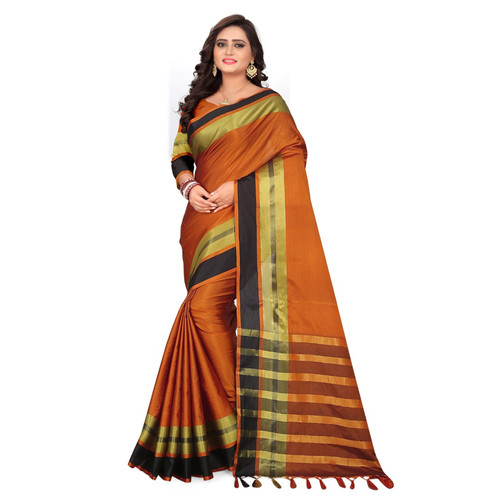 776242ec8286e1 Ethnicroop Indian Designer Bollywood Ruffle Saree Collection 2019