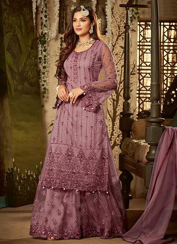 48e7ccb92f7 Latest Ethnicroop Designer Indian Anarkali Dress