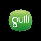 GULLI_000.png