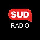 SUD RADIO_000.png