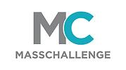 MassChallenge Logo 1.png