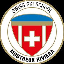 Ecole suisse de ski Montreux Riviera