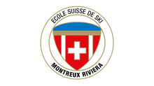 New Group Lessons at Montreux Riviera Swiss Ski school