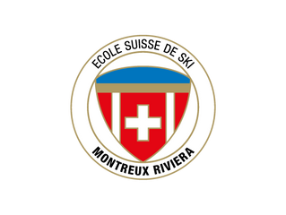 The Montreux Riviera Swiss Ski School