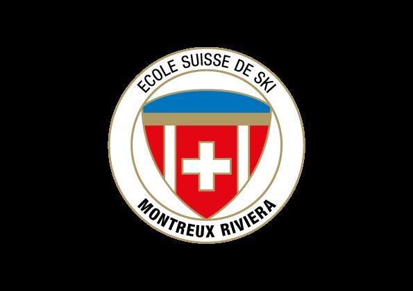 Ecole de ski Montreux Riviera