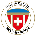 Ecole de ski Montreux Riviera Ski school - ski and snowboard lessons Switzerland