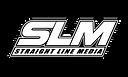 Decals SLM 2.png