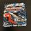 Thumbnail: SLM - Firebird Design- Small Hoodie