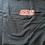 Thumbnail: Coast Chassis Design T-Shirt