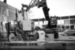 Menuserie Aluminium Nord Pas-de-Calais hauts de France